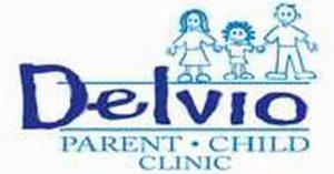 Delvio Parent Workshop