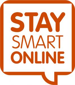 Intermediate Cyber Safety Awareness Presentation