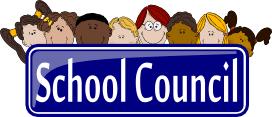 2020/2021 Catholic School Council