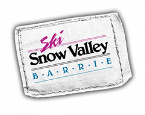 Ski & Snowboarding Trip