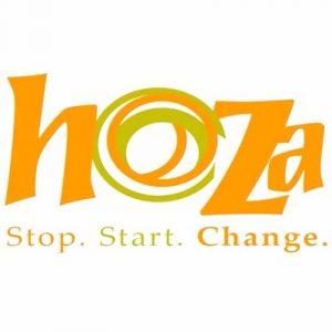 BHM: HOZA Presentation