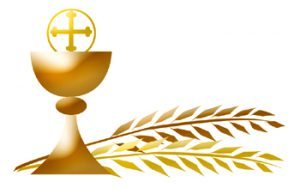 First Communion and Confirmation Registrations for 2021