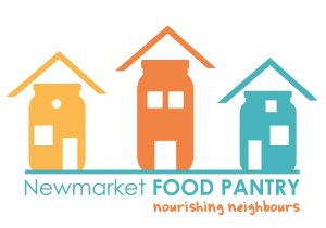 Thanksgiving One Day Fall Food Drive